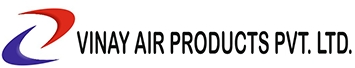 Vinay Air Products